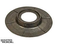 Стерилизатор для банок Ø 195 мм аллюминиевый Mastertool 92-0173
