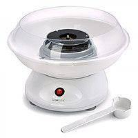 Аппарат для приготовления сладкой ваты Silver Crest SZW 400 A1, фото 1