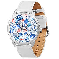 Наручные часы AndyWatch морские сокровища оригинальный подарок на день рождения