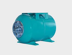 Бак для воды HO24L