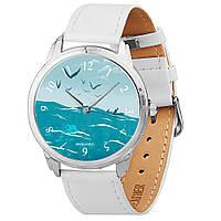 Наручные часы AndyWatch морской бриз