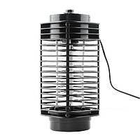 Уничтожитель насекомых комаров электролампа Insect repeller 135311, фото 1