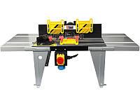 Стол для ручного фрезера Utool URT-1 с расширением