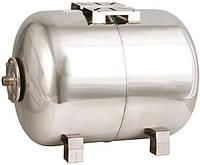 Бак для воды HO50L SS (нержавеющая сталь)
