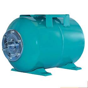 Бак для воды H100L
