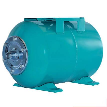Бак для воды H100L, фото 2