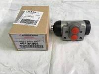 Тормозной цилиндр задний правый 4610A008
