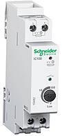 Сумеречное реле IC100 Schneider Electric (15482)