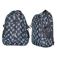Школьный рюкзак для школьников и студентов интернет магазин LC118
