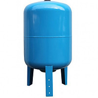 Бак для воды V150L (вертикальный)