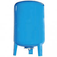 Бак для воды V200L (вертикальный)