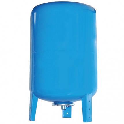 Бак для воды V200L (вертикальный), фото 2