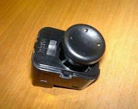 Кнопка Aveo, Matiz управления зеркалами OE P96452463 Корея