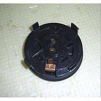 Кнопка LANOS звукового сигнала (голая без эмблемы) 96239023 Корея