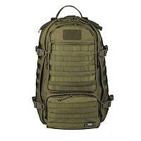 Тактичні військові та туристичні рюкзаки