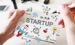 Активная поддержка для малого и среднего бизнеса не за горами.