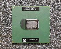 Процессор Intel Pentium M 705 SL7M8