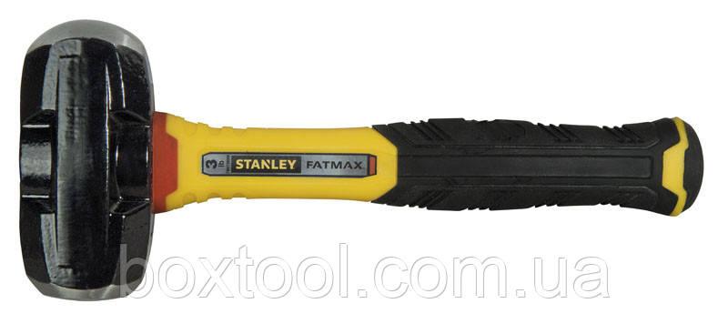 Кувалда 1361 г Stanley FMHT1-56006