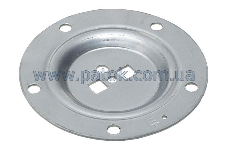 Фланец круглый для бойлера D=132mm MT-03 (универсальный)