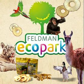 ТМ «SPEKTRUMIX®»  спешит вам сообщить, что с 1 июля  2017г. нашу продукцию можно приобрести Feldman Ecopark .