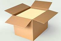 Упаковочные линии весового масла 5-30 кг PATTYN