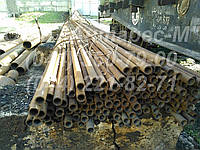 Труба стальная ду25 х 3,2 мм