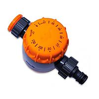 Таймер механический  10-120 мин.  (Италия)