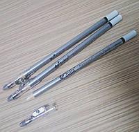 Разметочный карандаш (белый)