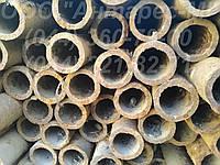 Труба 34 х 3,2 мм
