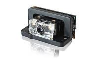 Сканирующий модуль Newland EM2039 (USB, TTL232)