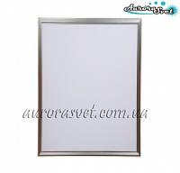 Светодиодная панель Aurorasvet 595x595 мм 38W. LED панель. Светодиодная панель армстронг., фото 1