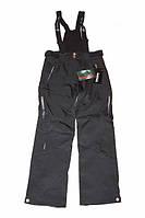 Горнолыжные брюки женские Rossignol № 12013