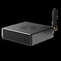 Акустическая мультирум система iEast M20 SoundStream Wi-Fi c поддержкой iOS и Android