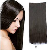 Накладные волосы локоны на клипсах,шиньон,трессы 60 см