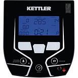 Велотренажер Kettler E3, фото 2
