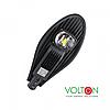 Уличный консольный светильник Cobra Led Optima 50W Eco