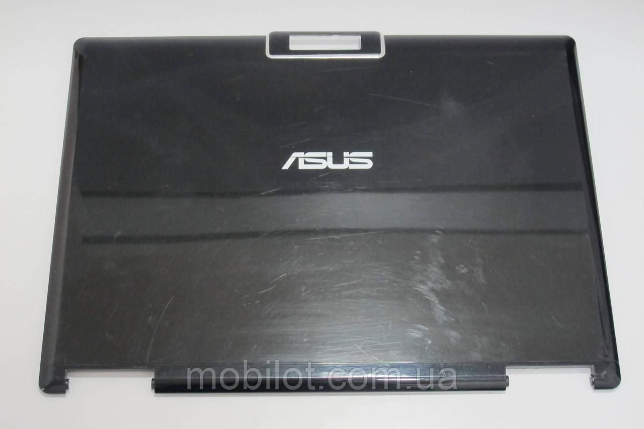 Часть корпуса (Крышка матрицы) Asus M51TR (NZ-3581)