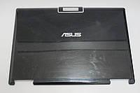 Часть корпуса (Крышка матрицы) Asus M51TR (NZ-3581) , фото 1