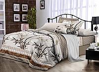 Ткань для постельного белья Поплин 1369 (50м)