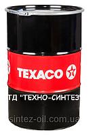 Смазка Multifak EP 0 TEXACO (180кг)