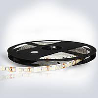 Лента LED 5050 14,5W/m 60SMD/m IP65