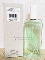 Elizabeth Arden Green Tea edp 100 ml tester тестер Оригинал парфюмерия духи