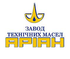"""Масло """"Ариан"""" ХФ 22-24 Украина (1л/5л/10л/30л)"""