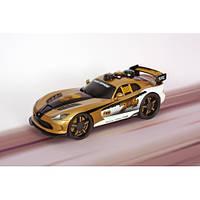 Машина Dodge Viper (2013) Веселые гонки со светом и звуком 33 см Toy State