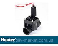 Электромагнитный клапан PGV-100G-B