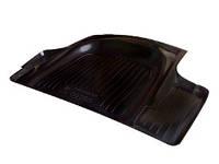 Коврик в багажник ГАЗ Волга 31029 (L. Locker)