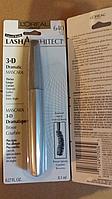 Тушь для ресниц L'Oreal Lash Architect (8,1ml.)