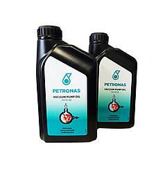 Вакуумное масло PETRONAS  1L (ISO 68)