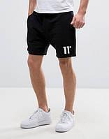 Спортивные шорты 11 Degrees (11 Градусов)
