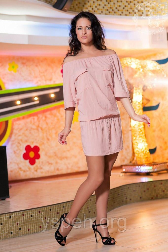 Женские платья в украине одесса